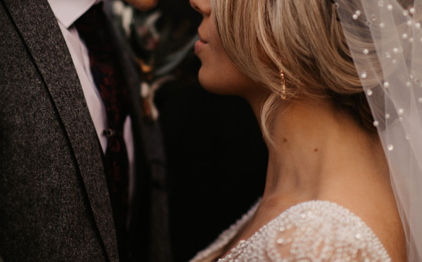 UK Wedding Elopement Photographers, Wedd