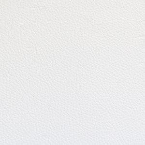GENUINE+LEATHER-+snow+white.jpg