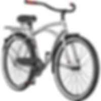 bikepic.jpg