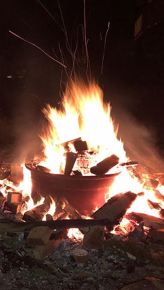 campfirepic_edited.jpg
