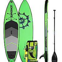 2019_SS_inflatable_SUP_green_w-paddle-no
