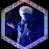 1st Discoverer: chndrk & Anonyrat79