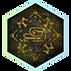 1st Discoverer: andymon007