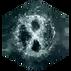 Ouroboros Unbound