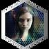 1st Discoverer: Lxckyy & Pixelbytes