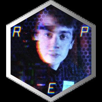 Lightman_rpe.png