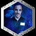 1st Discoverer: cyblocker