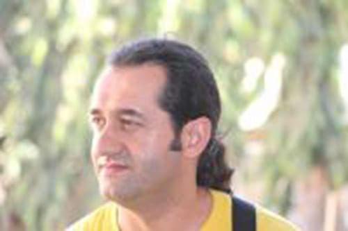 Ahmet Denizci