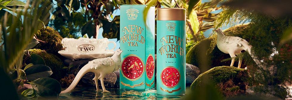 New World Tea (HP用).jpg