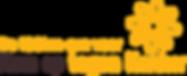 100kmrun_logo-pos-rgb.png