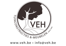 Logo VEH