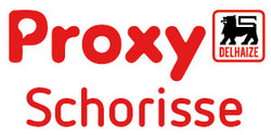 proxy schorisse