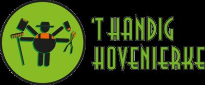 logo_hovenierke-e1512465991319