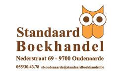 Standaard Boekhandel (Large)