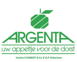 Argenta (Small)