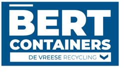 Logo Bert bewerkt