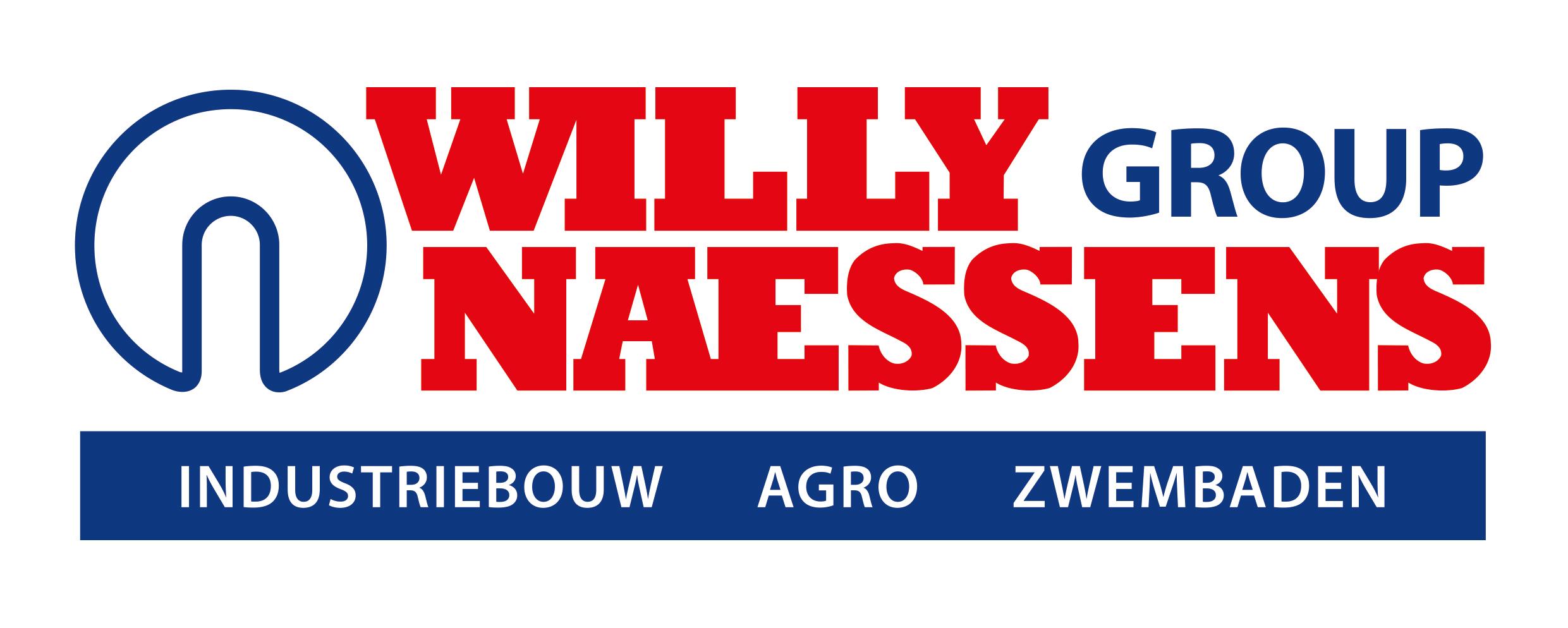 wngroup-afdelingen-NL