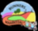 Logo lichtblauw.png