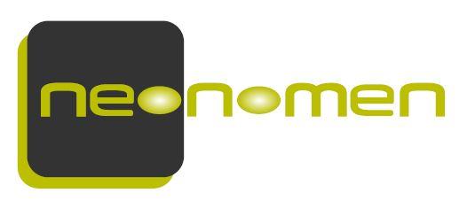 logo neonomen 29052014