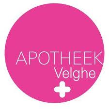 apotheek velghe