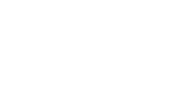logo Maarkedal Run website.png