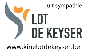 Kine Lot De Keyser