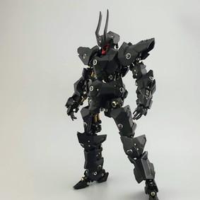VP-201G