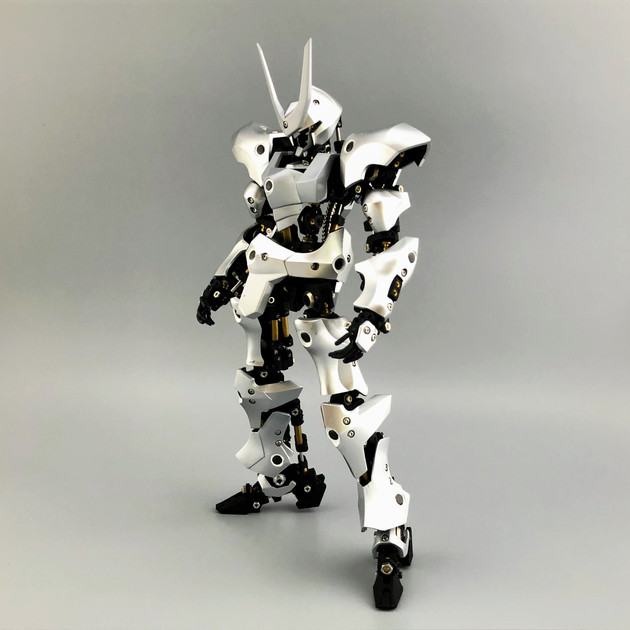 VP-201F