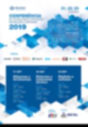 Convite_-_Centro_Tecnológico_2019.png