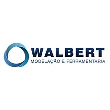 walbert.png