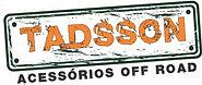 TADSSON.jpg