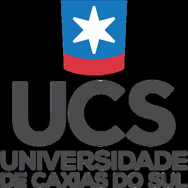 UCS1.png