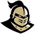 ucf knight logo.png