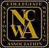 ncwa-logo.png
