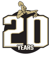 20 years ucf wrestling.png