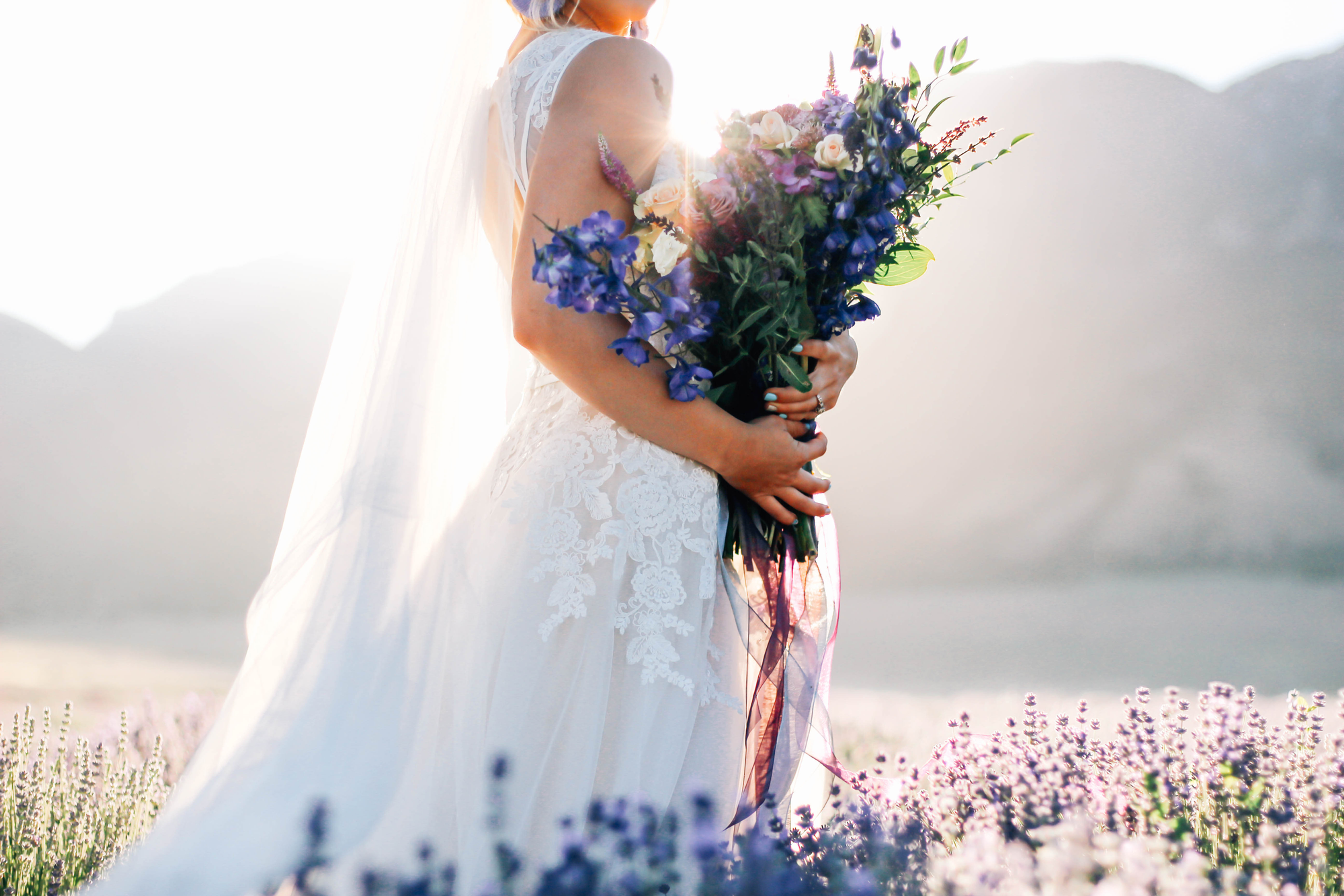 Engagement / Bridal
