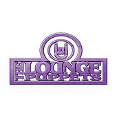 Lounge Logo Purple.png