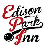 Edisonparklogo.jpg