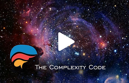 The Complexity Code