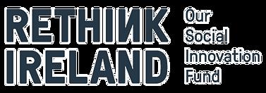 Rethink_Logo_Tagline_RGB_edited.png