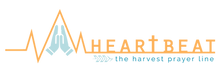 HARVEST_heartbeat logo.png