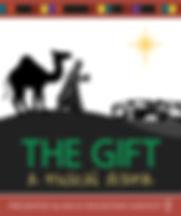 The Gift - 2018 w_border.jpeg