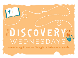 HARVEST_discovery wednesday logo.png