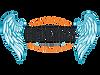 boanerges logo.png