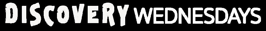 DW.White-01.png