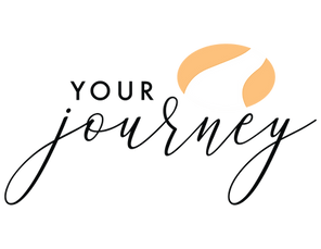 your journey logo.png