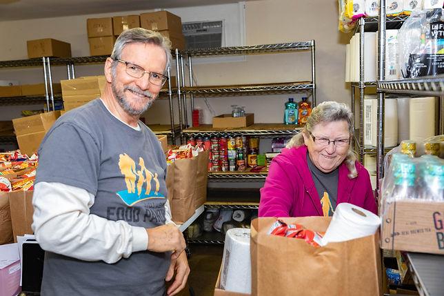 Food Pantry and Fall Leadership-3893.jpg