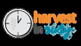 Harvest in 60 Logo.png
