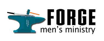 Forge Men's Ministry (No Square).png