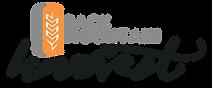 Harvest Logo-01.png